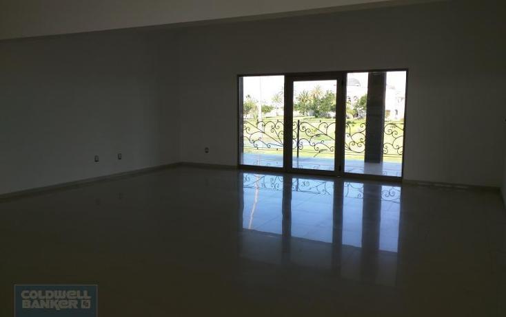 Foto de casa en venta en  , montebello, torre?n, coahuila de zaragoza, 2035097 No. 08