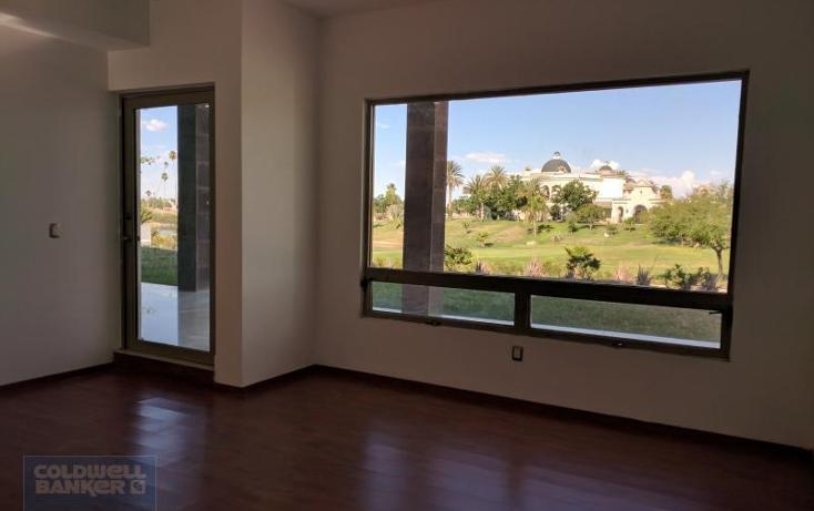 Foto de casa en venta en  , montebello, torre?n, coahuila de zaragoza, 2035097 No. 10