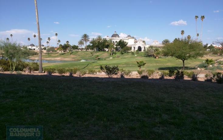 Foto de casa en venta en  , montebello, torre?n, coahuila de zaragoza, 2035097 No. 12