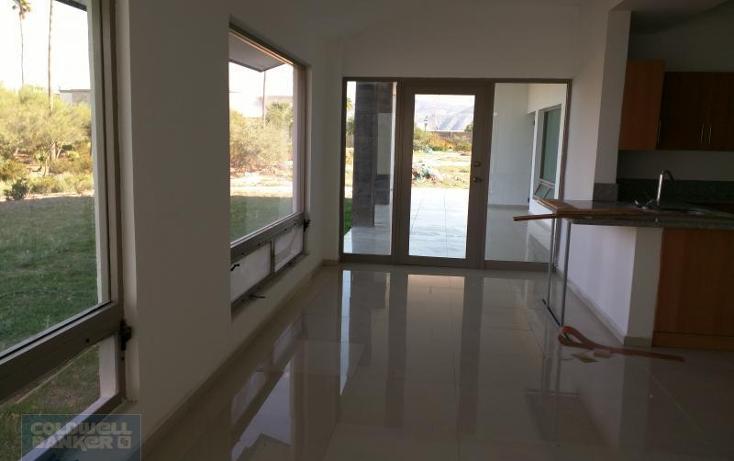 Foto de casa en venta en  , montebello, torre?n, coahuila de zaragoza, 2035097 No. 13