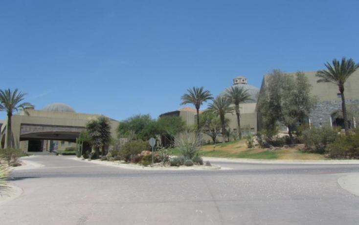 Foto de terreno habitacional en venta en  , montebello, torreón, coahuila de zaragoza, 2696089 No. 02