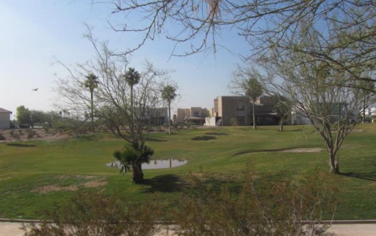 Foto de terreno habitacional en venta en  , montebello, torreón, coahuila de zaragoza, 2696089 No. 03