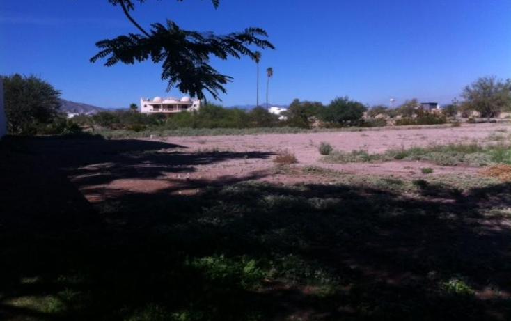 Foto de terreno habitacional en venta en  , montebello, torreón, coahuila de zaragoza, 380025 No. 02