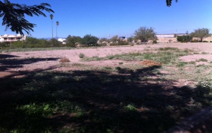 Foto de terreno habitacional en venta en  , montebello, torreón, coahuila de zaragoza, 380025 No. 03