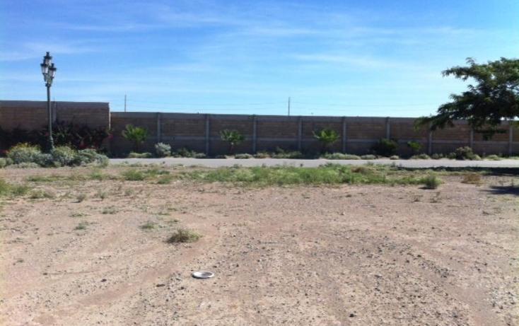 Foto de terreno habitacional en venta en  , montebello, torreón, coahuila de zaragoza, 380025 No. 06