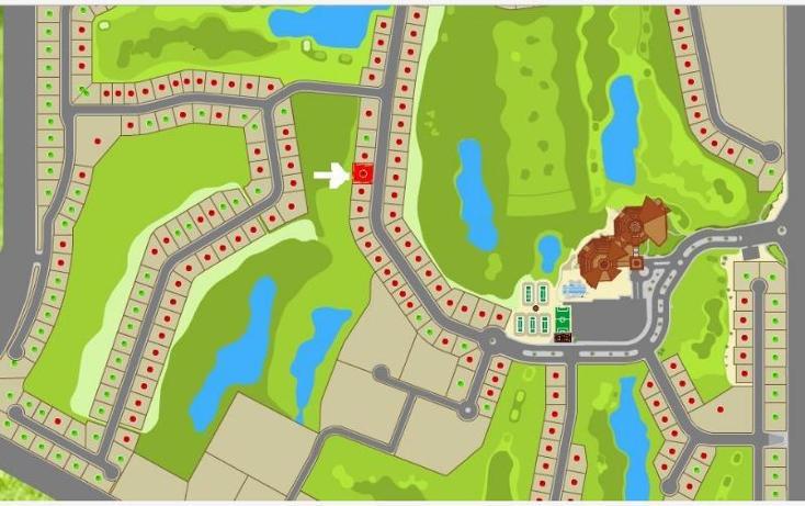 Foto de terreno habitacional en venta en  , montebello, torreón, coahuila de zaragoza, 388057 No. 02