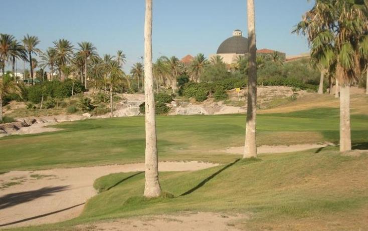Foto de terreno habitacional en venta en  , montebello, torreón, coahuila de zaragoza, 388057 No. 03