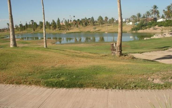 Foto de terreno habitacional en venta en  , montebello, torreón, coahuila de zaragoza, 388057 No. 04