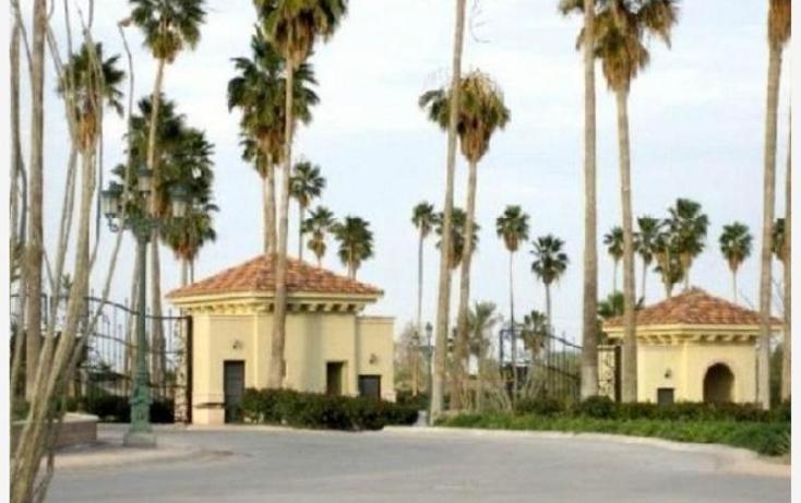 Foto de terreno habitacional en venta en  , montebello, torreón, coahuila de zaragoza, 397577 No. 02