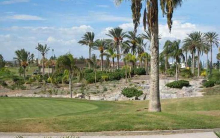 Foto de terreno habitacional en venta en  , montebello, torreón, coahuila de zaragoza, 401242 No. 02