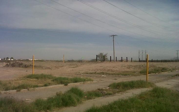 Foto de terreno comercial en venta en  , montebello, torreón, coahuila de zaragoza, 701299 No. 06
