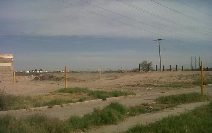 Foto de terreno comercial en venta en  , montebello, torreón, coahuila de zaragoza, 701299 No. 07