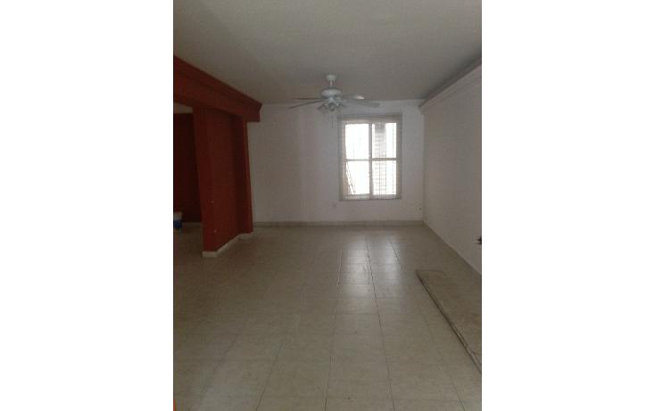 Foto de casa en venta en  , montebello, tuxtla gutiérrez, chiapas, 1382275 No. 02