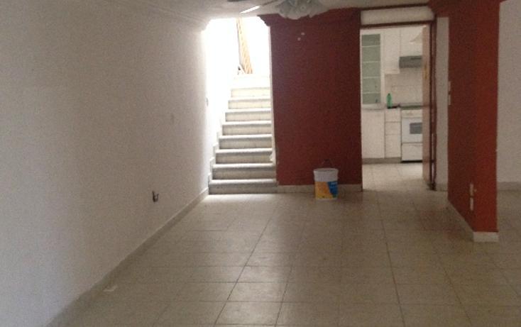 Foto de casa en venta en  , montebello, tuxtla gutiérrez, chiapas, 1382275 No. 03