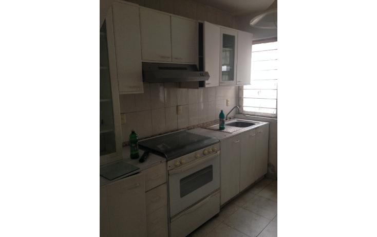 Foto de casa en venta en  , montebello, tuxtla gutiérrez, chiapas, 1382275 No. 04
