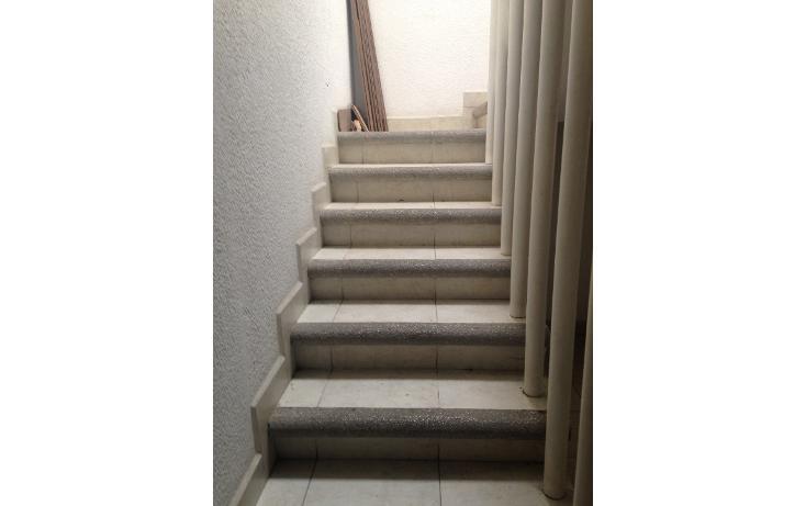 Foto de casa en venta en  , montebello, tuxtla gutiérrez, chiapas, 1382275 No. 05