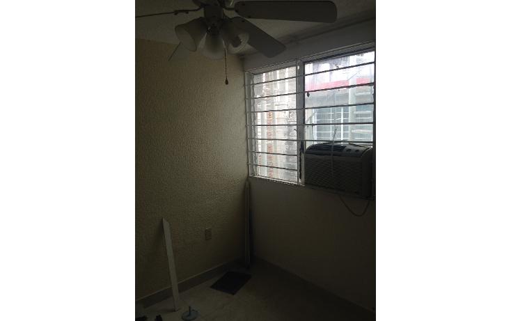 Foto de casa en venta en  , montebello, tuxtla gutiérrez, chiapas, 1382275 No. 06