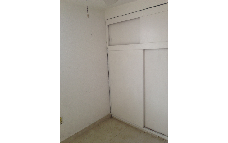 Foto de casa en venta en  , montebello, tuxtla gutiérrez, chiapas, 1382275 No. 07