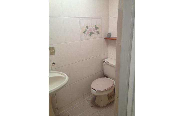 Foto de casa en venta en  , montebello, tuxtla gutiérrez, chiapas, 1382275 No. 08