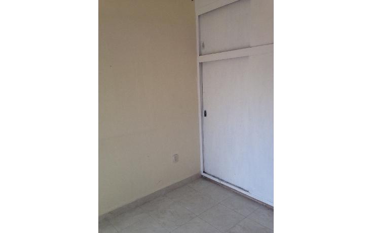 Foto de casa en venta en  , montebello, tuxtla gutiérrez, chiapas, 1382275 No. 09