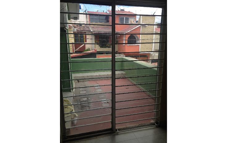 Foto de casa en venta en  , montebello, tuxtla gutiérrez, chiapas, 1382275 No. 10