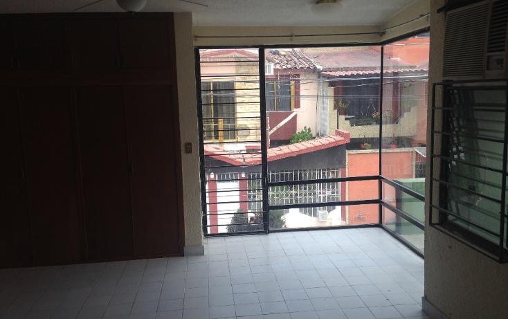 Foto de casa en venta en  , montebello, tuxtla gutiérrez, chiapas, 1382275 No. 11