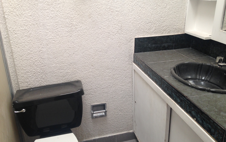 Foto de casa en venta en  , montebello, tuxtla gutiérrez, chiapas, 1382275 No. 12