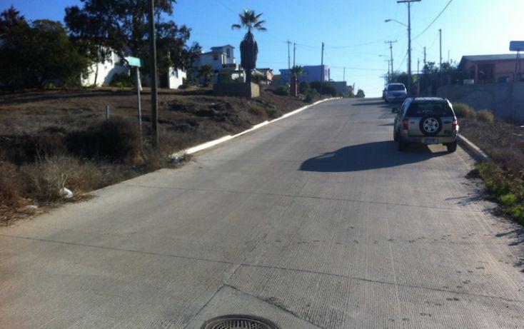 Foto de terreno habitacional en venta en, montecarlo 2, playas de rosarito, baja california norte, 1101625 no 02