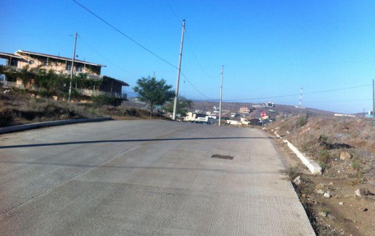 Foto de terreno habitacional en venta en, montecarlo 2, playas de rosarito, baja california norte, 1101625 no 03