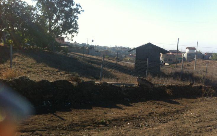 Foto de terreno habitacional en venta en, montecarlo 2, playas de rosarito, baja california norte, 1101625 no 04