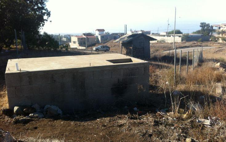 Foto de terreno habitacional en venta en, montecarlo 2, playas de rosarito, baja california norte, 1101625 no 05