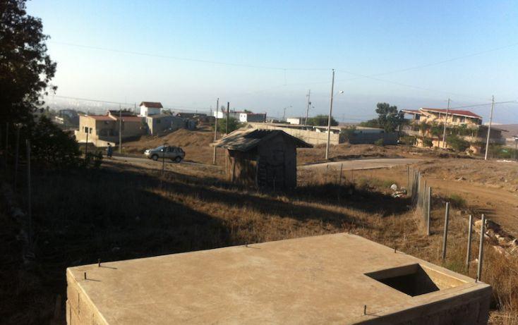 Foto de terreno habitacional en venta en, montecarlo 2, playas de rosarito, baja california norte, 1101625 no 06