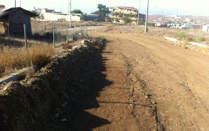 Foto de terreno habitacional en venta en, montecarlo 2, playas de rosarito, baja california norte, 1101625 no 07