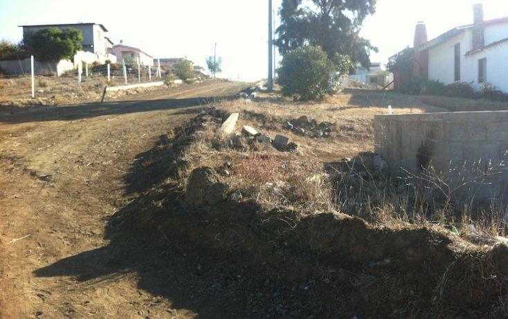 Foto de terreno habitacional en venta en, montecarlo 2, playas de rosarito, baja california norte, 1101625 no 08