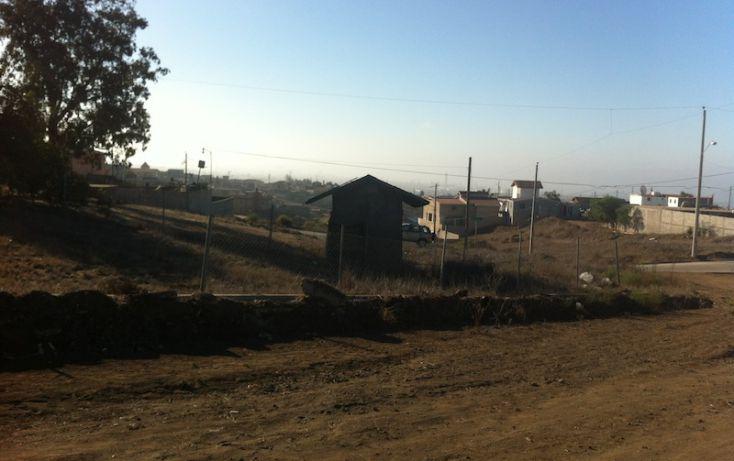 Foto de terreno habitacional en venta en, montecarlo 2, playas de rosarito, baja california norte, 1101625 no 09