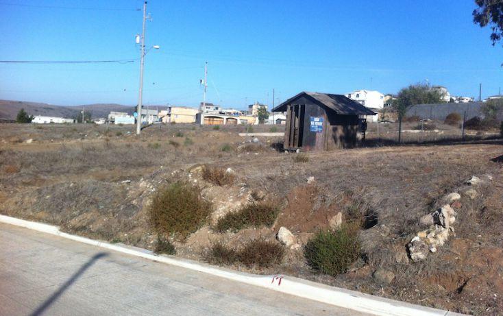 Foto de terreno habitacional en venta en, montecarlo 2, playas de rosarito, baja california norte, 1101625 no 10