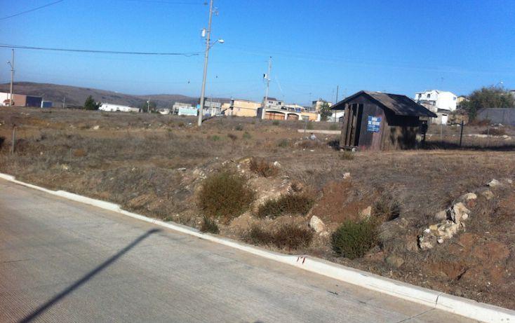 Foto de terreno habitacional en venta en, montecarlo 2, playas de rosarito, baja california norte, 1101625 no 11