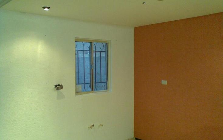 Foto de casa en venta en  , montecarlo, chihuahua, chihuahua, 1746073 No. 02