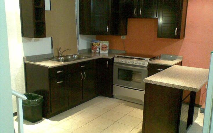 Foto de casa en venta en  , montecarlo, chihuahua, chihuahua, 1746073 No. 03