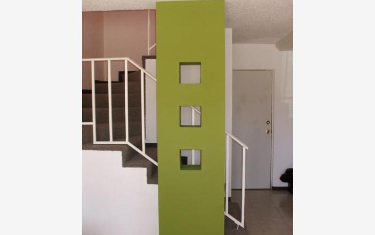 Foto de casa en venta en  , montecarlo, chihuahua, chihuahua, 1746073 No. 06