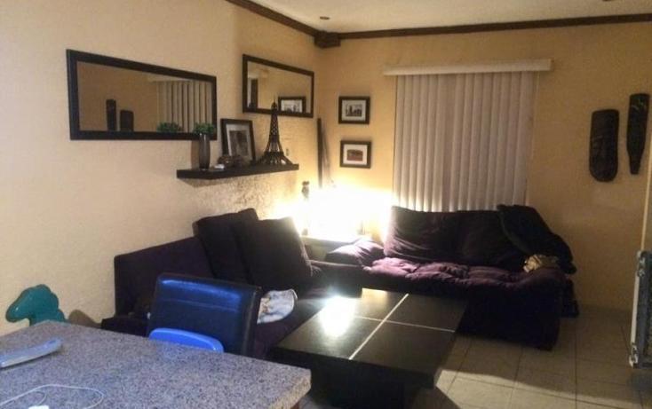 Foto de casa en venta en  , montecarlo, chihuahua, chihuahua, 1820716 No. 02