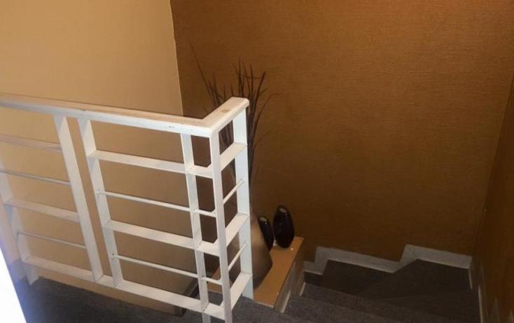 Foto de casa en venta en  , montecarlo, chihuahua, chihuahua, 1820716 No. 06