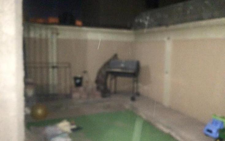Foto de casa en venta en  , montecarlo, chihuahua, chihuahua, 1820716 No. 11