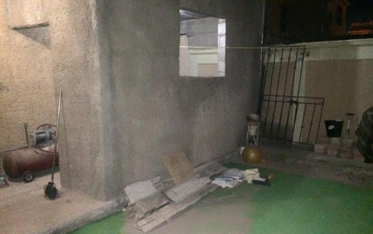 Foto de casa en venta en  , montecarlo, chihuahua, chihuahua, 1820716 No. 12