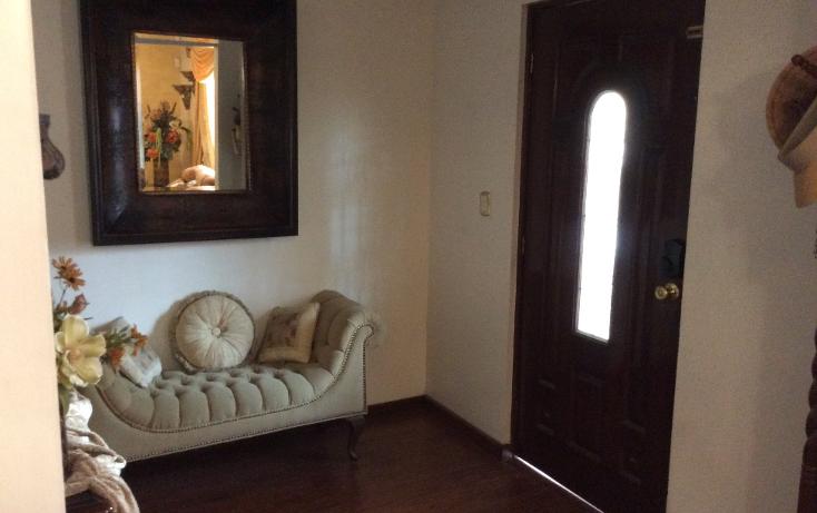 Foto de casa en venta en  , montecarlo, hermosillo, sonora, 1312413 No. 01