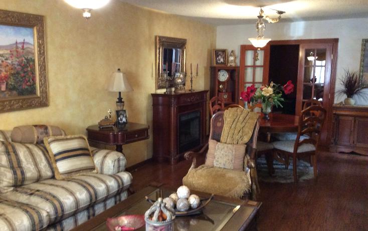 Foto de casa en venta en  , montecarlo, hermosillo, sonora, 1312413 No. 02