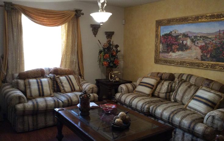Foto de casa en venta en  , montecarlo, hermosillo, sonora, 1312413 No. 03