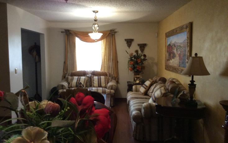 Foto de casa en venta en  , montecarlo, hermosillo, sonora, 1312413 No. 06