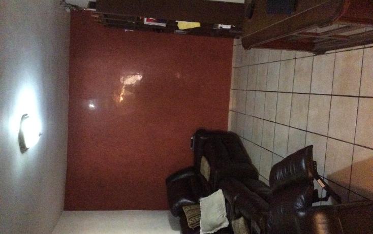 Foto de casa en venta en  , montecarlo, hermosillo, sonora, 1312413 No. 07