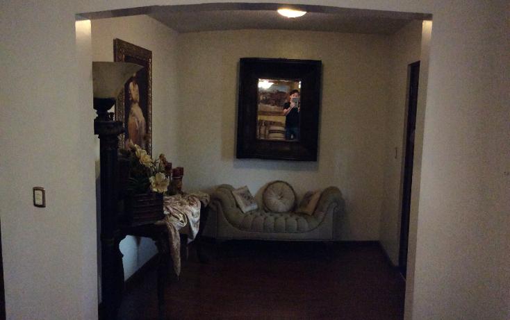 Foto de casa en venta en  , montecarlo, hermosillo, sonora, 1312413 No. 09